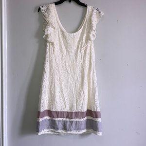 American Eagle Dress Size Large